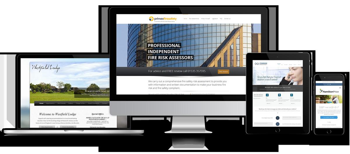 home-responsive-websites