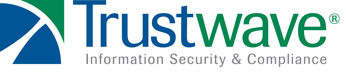 logo-trustwave