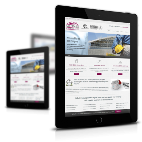 marketing-services-tablet
