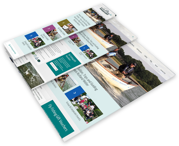 mobile-friendly-web-design-03