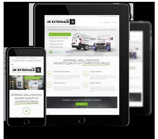 mobile-friendly-web-design-05