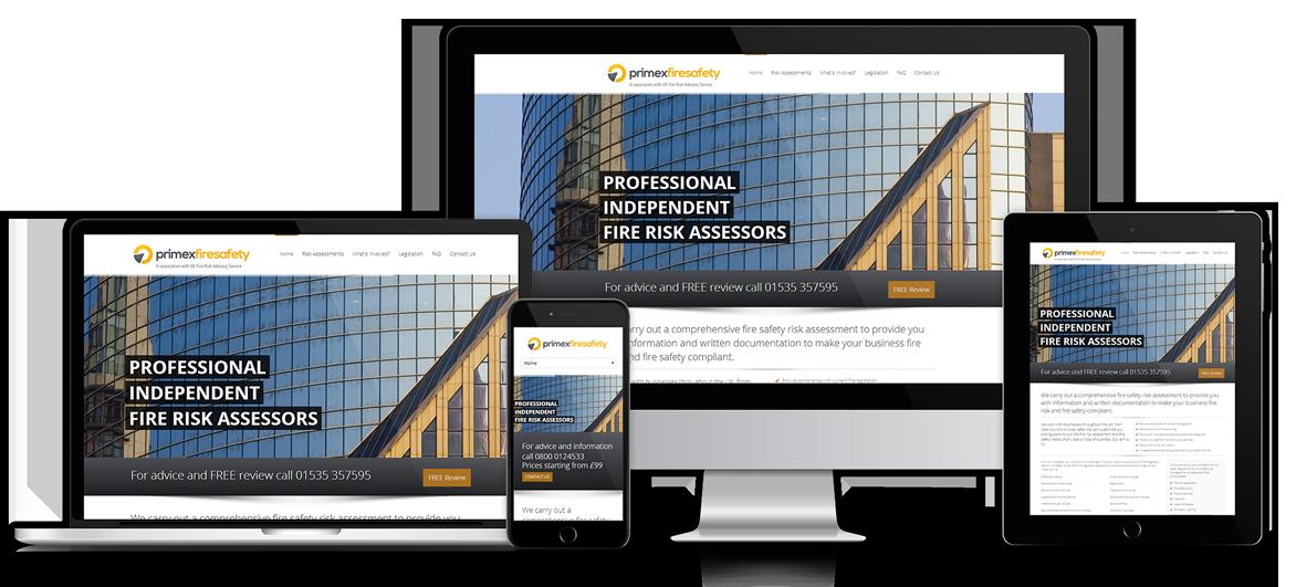 mobile-friendly-web-design-06