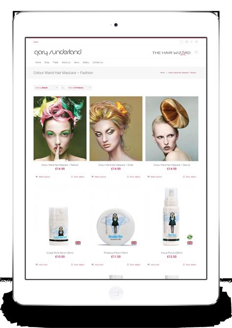 mobile-friendly-web-design-gary-sunderland
