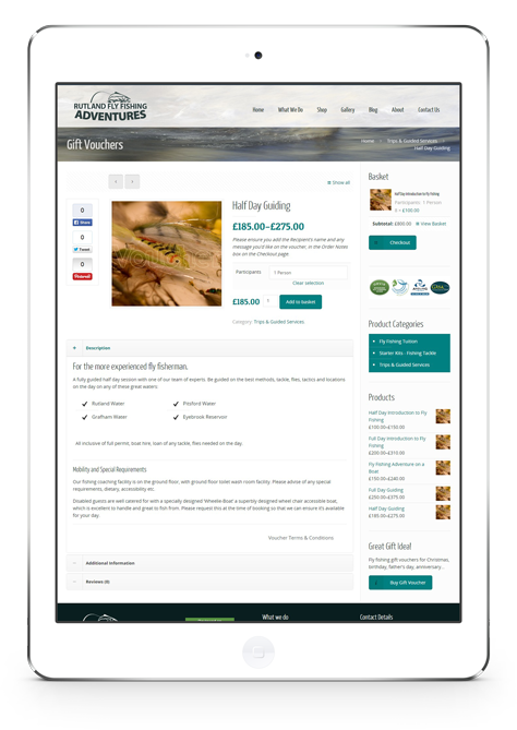 mobile-friendly-web-design-rutland-fly-fishing