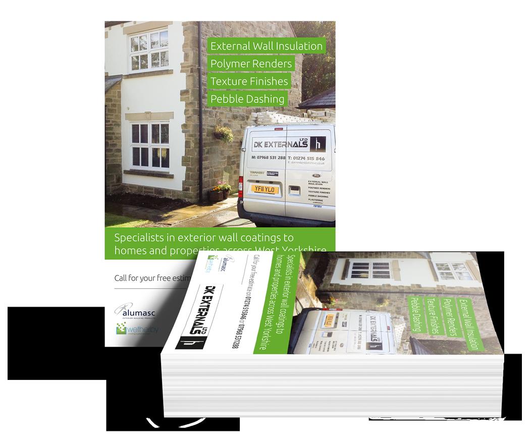 print-management-dke-leaflets