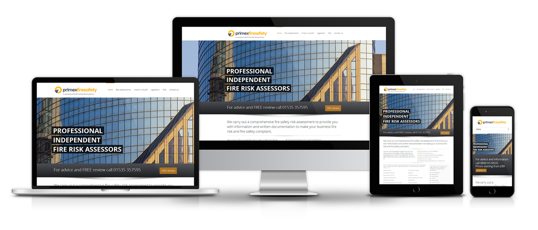 responsive-web-design-primex