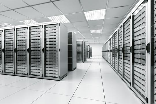 web-hosting-data-centre