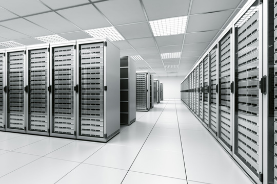 web-hosting-data-centre